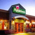 Receta de Applebee's para el fracaso en SocialMedia