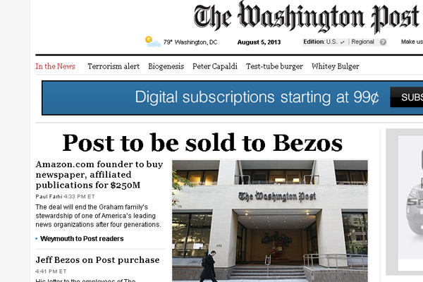 washington-post-bezos-amazo_1786