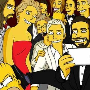 Ellen, su selfie y Samsung: ¿mercadeo [ético] en SocialMedia?*
